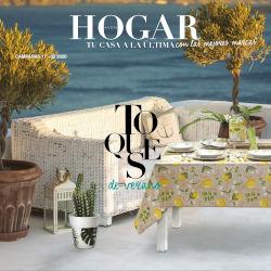 Catalogo Hogar Avon - Campaña 17 a 2
