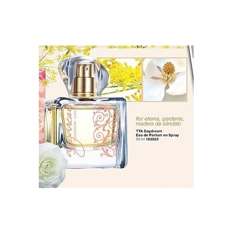 TTA Daydream Eau de parfum en spray Avon