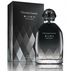 Christian Lacroix Bijou Eau de parfum para el Avon