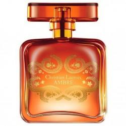 Christian Lacroix Ambre Eau de parfum para el Avon