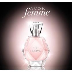 Avon Femme Eau de parfum en spray