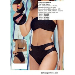 Braguita de bikini The little Black Avon fashion
