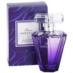 Rare Amethyst Eau de parfum en spray Avon