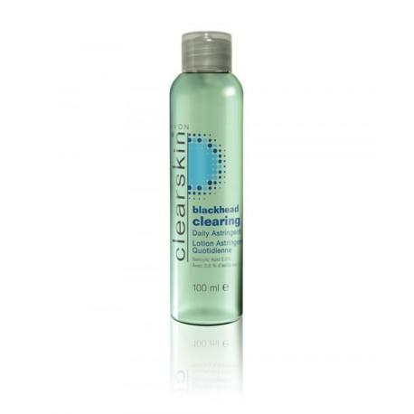 Es útil el aceite de naranja para los cabellos