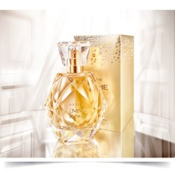 Femme Icon Eau de parfum en spray Avon