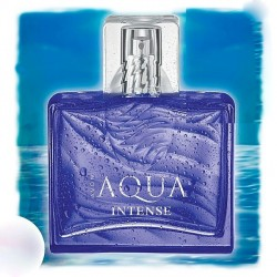 Aqua Intense Eau de toilette en spray Avon