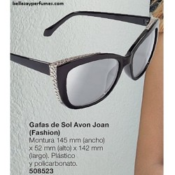 Gafas de sol Joan Avon Fashion