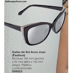 Gafas de sol Joan Avon Fashion