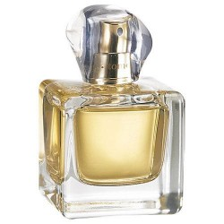 Today para ella Eau de parfum en spray 50ml