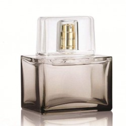 TTA Today para el Eau de toilette en spray 75ml