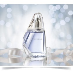 Perceive Eau de parfum en spray
