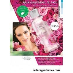 Agua de Rosa Naturals Radiance