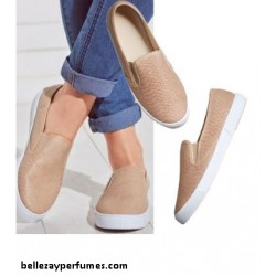 Zapatillas Kaelyn Fashion