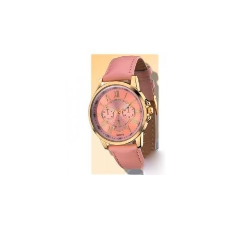 Reloj Linda