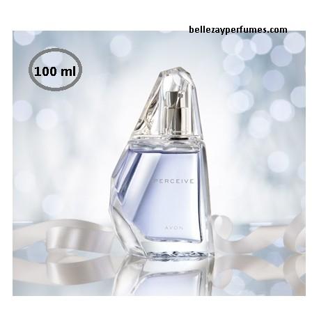 Perceive Eau de parfum en spray Tamaño grande