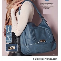 Bolso Slouch Fashion
