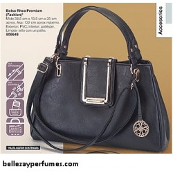 Bolso Rhea Premium Fashion