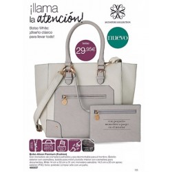 Bolso Alison Premium Fashion