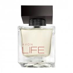 Avon Life para El Eau de Toilette en spray