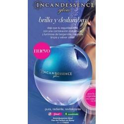 Incandessence Glow Eau de parfum en spray