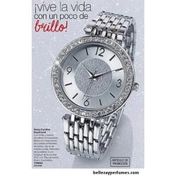 Reloj Cynthia Boyfriend