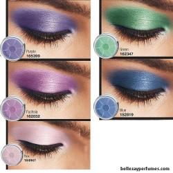 Sombra de ojos Loose pigment