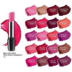 Barra de labios Indulgence Avon True Colour