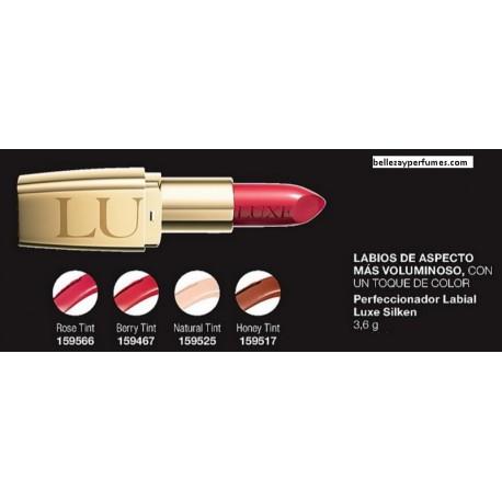 Perfeccionador Labial Luxe Silken