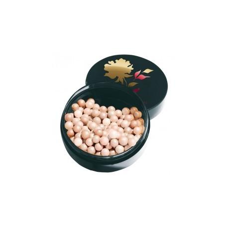 Perlas faciales iluminadoras Avon Edición especial