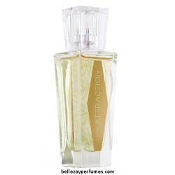 Avon Attraction para ella Eau de parfum en spray 30ml