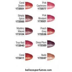 Perfilador de labios True colour glimmerstick