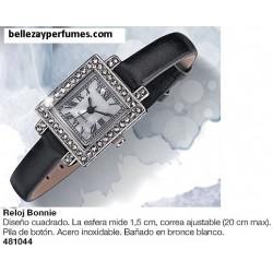 Reloj Bonnie