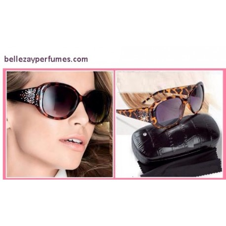 Gafas de sol Krystle