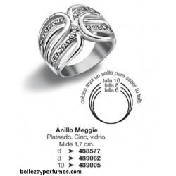 Anillo Meggie