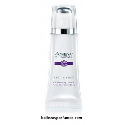 Sérum Efecto Modelador y Reafirmante Anew Clinical Lift & Firm