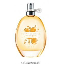 Scent Essence Passion Fruit Eau de Toilette Spray