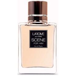 Larome SCENE FOR HIM Aromatico