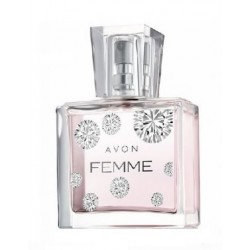 Avon Femme Eau de Parfum en spray 30ml Avon