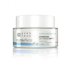Crema de día SPF15 Nutra effects Hydration