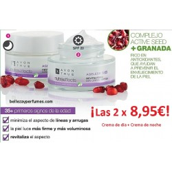 SUPEROFERTA NutraEffects 2x1