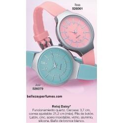 Reloj Daisy
