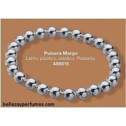 Pulsera Margo