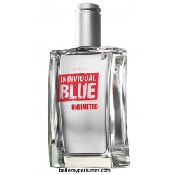 Individual Blue Unlimited Eau de toilette en spray