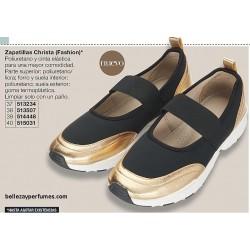 Zapatillas Christa