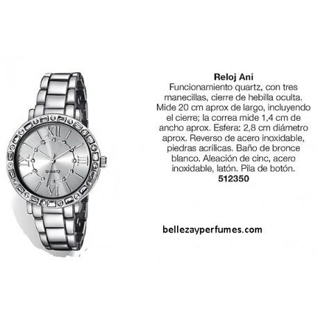 Reloj Ani