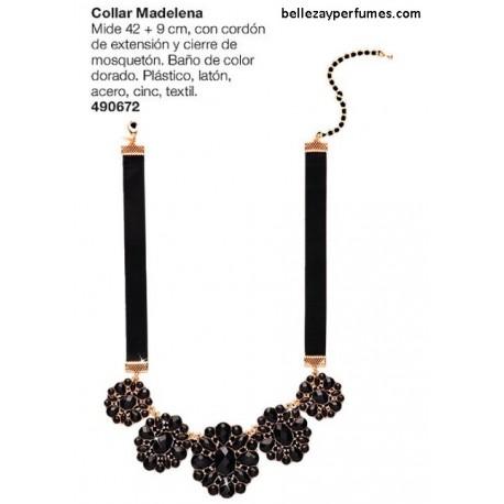 Collar Madelena