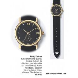 Reloj Deena