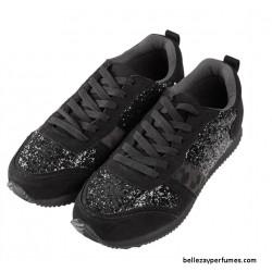 Zapatillas Shanon