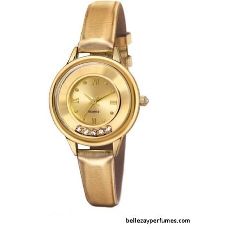 Reloj Matillda Birthstone
