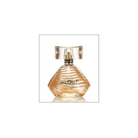 Avon Instinct para Ella Eau de Parfum en spray